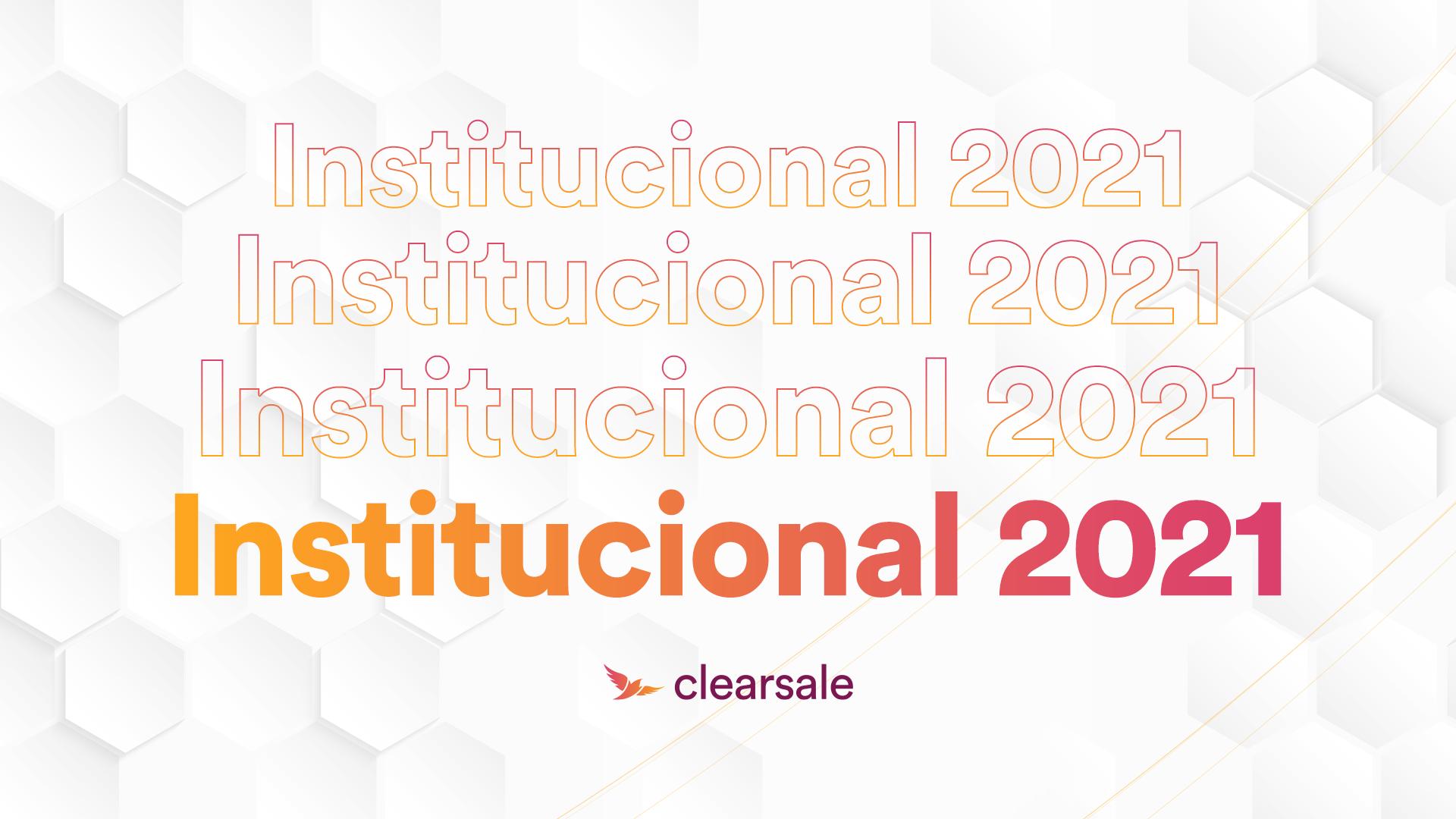 Thumbnail_Institucional2021_v0