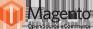 Magento : Developers User Guide