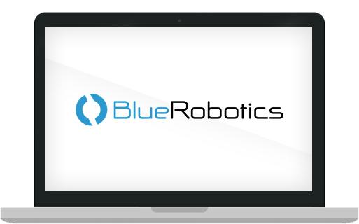 Blue Robotics