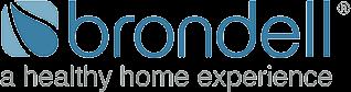 brondell_logo