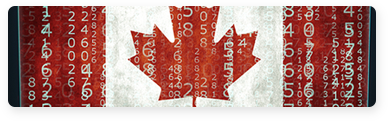 The Guide to Ecommerce in Canada