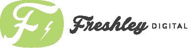 freshley-3