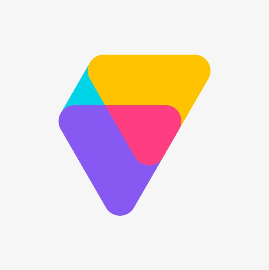 Volusion App Store Preview