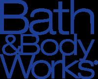 logo_bath_bodyworks_200px