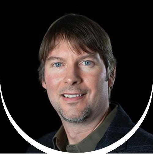 https://f.hubspotusercontent10.net/hubfs/2530812/photo-Steven%20Scheer%20white.png