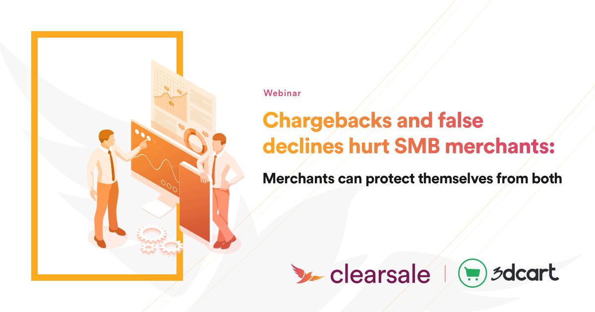 chargebacks-and-false-declines-hurt-smb-merchants: