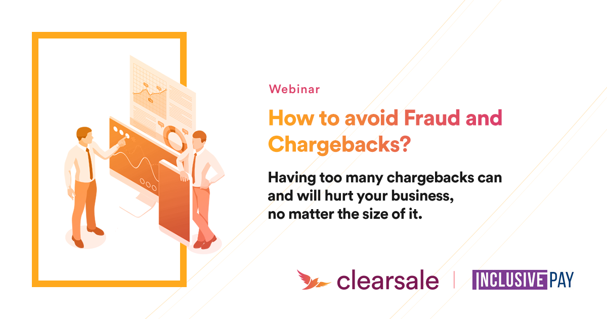 how-to-avoid-fraud-and-chargebacks