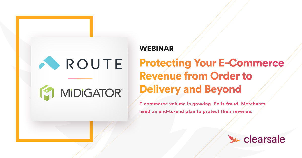 webinar-success-stories-RouteMidigator