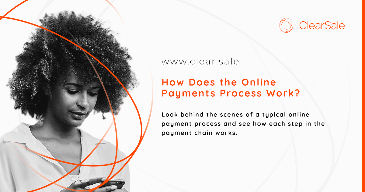 How Does the Online Payments Process Work_