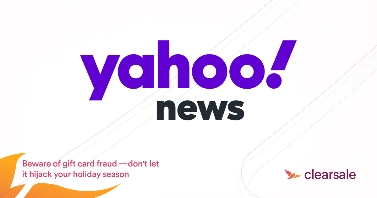 yahoo-Beware_of_gift_card_fraud_—don_t_let_it_hijack_your_holiday_season_Blog